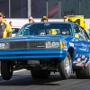 NHRA_Winternationals_2018_0915