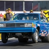 NHRA_Winternationals_2018_0916