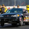 NHRA_Winternationals_2018_0917
