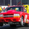 NHRA_Winternationals_2018_0919