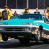 NHRA_Winternationals_2018_0923