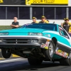 NHRA_Winternationals_2018_0924