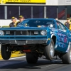 NHRA_Winternationals_2018_0925