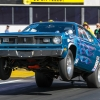 NHRA_Winternationals_2018_0926