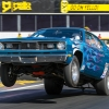 NHRA_Winternationals_2018_0927