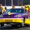NHRA_Winternationals_2018_0929