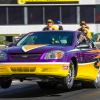NHRA_Winternationals_2018_0930