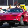 NHRA_Winternationals_2018_0931