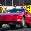 NHRA_Winternationals_2018_0932
