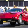 NHRA_Winternationals_2018_0934