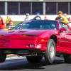 NHRA_Winternationals_2018_0935