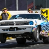 NHRA_Winternationals_2018_0936