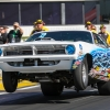 NHRA_Winternationals_2018_0937