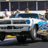 NHRA_Winternationals_2018_0938