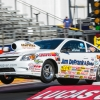 NHRA_Winternationals_2018_0939