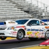 NHRA_Winternationals_2018_0940