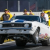 NHRA_Winternationals_2018_0941