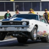 NHRA_Winternationals_2018_0942