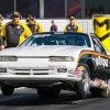 NHRA_Winternationals_2018_0946