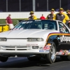 NHRA_Winternationals_2018_0947