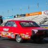 NHRA_Winternationals_2018_0948