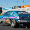 NHRA_Winternationals_2018_0949