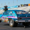 NHRA_Winternationals_2018_0950