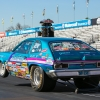 NHRA_Winternationals_2018_0951