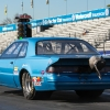 NHRA_Winternationals_2018_0952