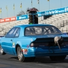 NHRA_Winternationals_2018_0953