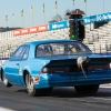 NHRA_Winternationals_2018_0954