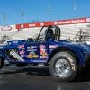 NHRA_Winternationals_2018_0955