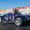 NHRA_Winternationals_2018_0956