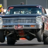 NHRA_Winternationals_2018_0969