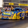 FC Ron Capps MIKE0413