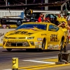 PS Jeg Coughlin MIKE0030