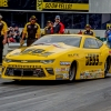 PS Jeg Coughlin MIKE0140