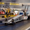 TF Antron Brown MIKE0436