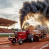 NTPA NC State Fair Southern Showdown (102)