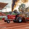 NTPA NC State Fair Southern Showdown (103)