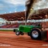 NTPA NC State Fair Southern Showdown (104)
