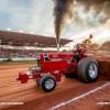 NTPA NC State Fair Southern Showdown (105)