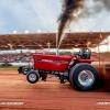 NTPA NC State Fair Southern Showdown (107)