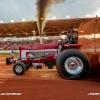 NTPA NC State Fair Southern Showdown (108)