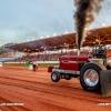 NTPA NC State Fair Southern Showdown (109)