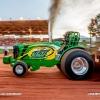 NTPA NC State Fair Southern Showdown (110)