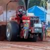 NTPA NC State Fair Southern Showdown (112)