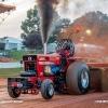 NTPA NC State Fair Southern Showdown (115)