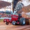NTPA NC State Fair Southern Showdown (116)