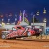 NTPA NC State Fair Southern Showdown (118)